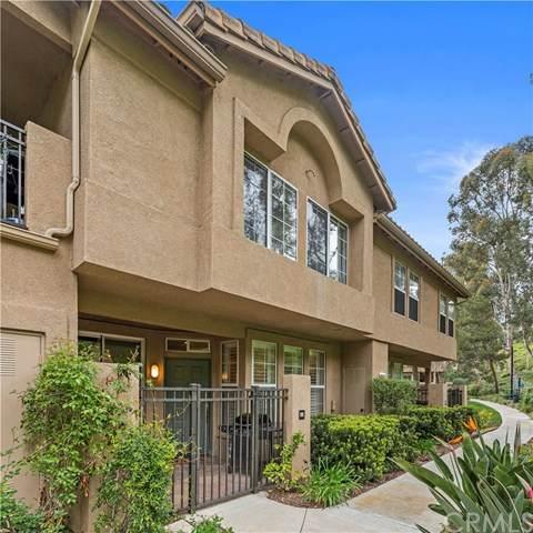 98 Fulmar Lane, Aliso Viejo, CA 92656 (#OC20060403) :: Z Team OC Real Estate