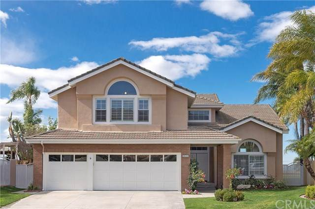 28331 Quiet Hill Lane, Lake Forest, CA 92679 (#OC20046508) :: RE/MAX Masters