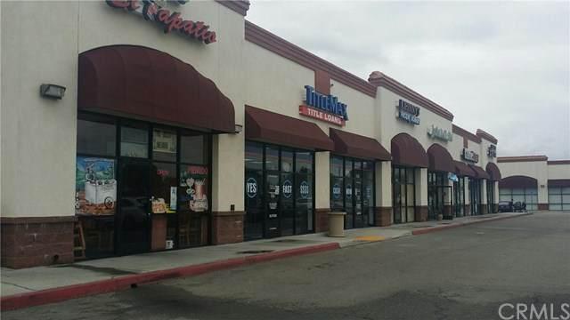 4931 Paramount Boulevard - Photo 1