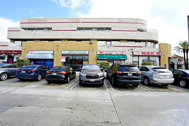 2063 Atlantic Boulevard - Photo 1
