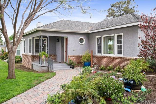 3979 Terracina Drive, Riverside, CA 92506 (#IV20058181) :: American Real Estate List & Sell