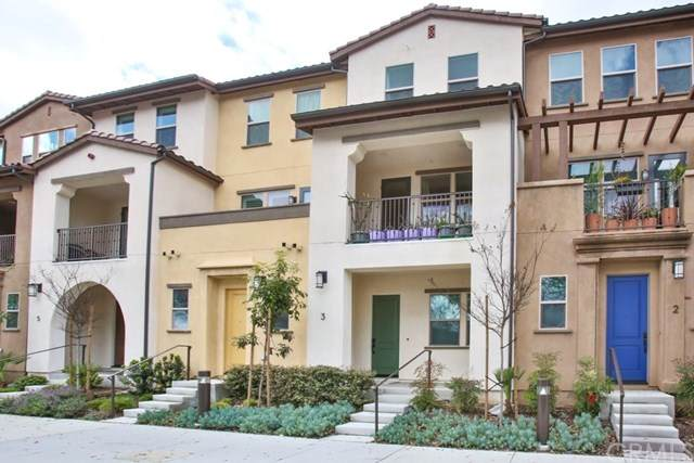 1060 S Harbor Boulevard #3, Santa Ana, CA 92704 (#PW20057748) :: Crudo & Associates