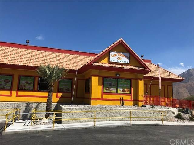 50920 Seminole Drive - Photo 1