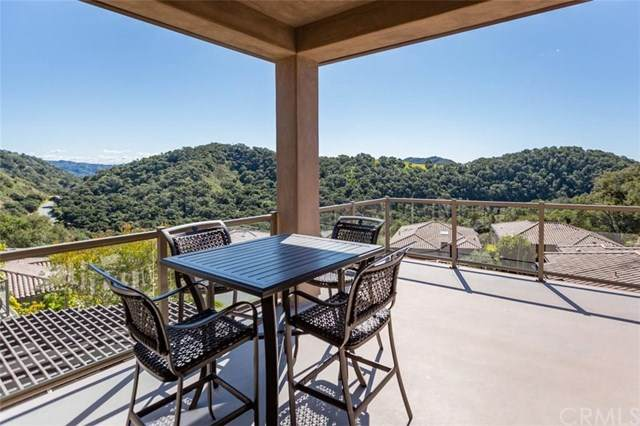 2915 Aerie Lane, Avila Beach, CA 93424 (#SP20058643) :: RE/MAX Parkside Real Estate