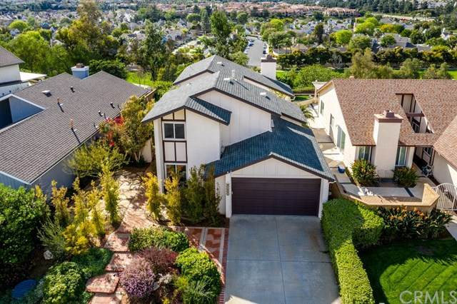 21621 Flamenco, Mission Viejo, CA 92692 (#OC20059819) :: Legacy 15 Real Estate Brokers