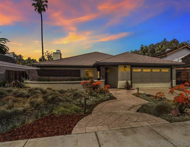16132 Via Madera Circa W, Rancho Santa Fe, CA 92091 (#200013792) :: Apple Financial Network, Inc.