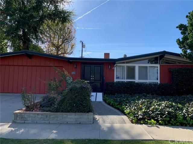 7216 E Rosebay Street, Long Beach, CA 90808 (#PW20059811) :: Better Living SoCal