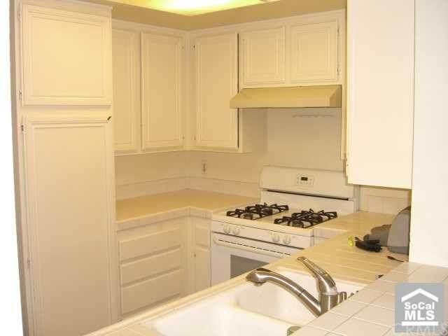 18 Abbey Lane, Aliso Viejo, CA 92656 (#OC20060663) :: Z Team OC Real Estate