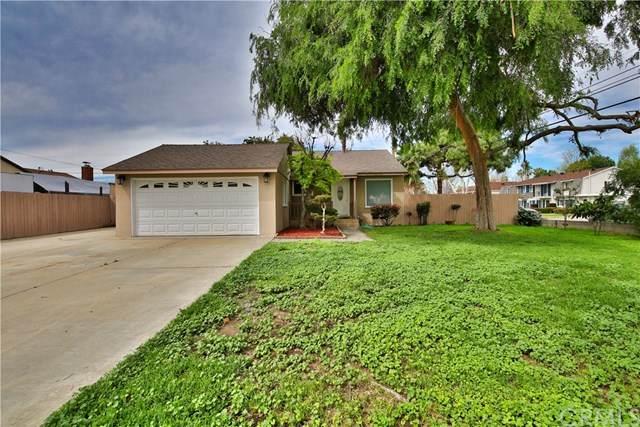 703 S Susanna Avenue, West Covina, CA 91790 (#CV20060726) :: Re/Max Top Producers