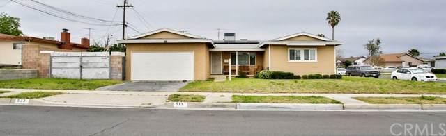 573 S Encina Avenue, Rialto, CA 92376 (#IV20057782) :: Mainstreet Realtors®