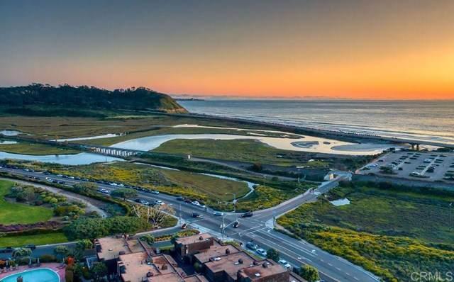 2216 Caminito Del Barco, Del Mar, CA 92014 (#200013811) :: Cal American Realty