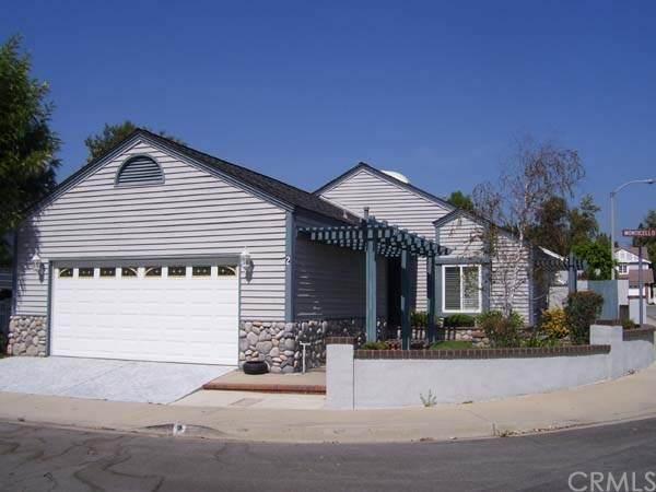 2 Monticello, Irvine, CA 92620 (#PW20060591) :: Case Realty Group
