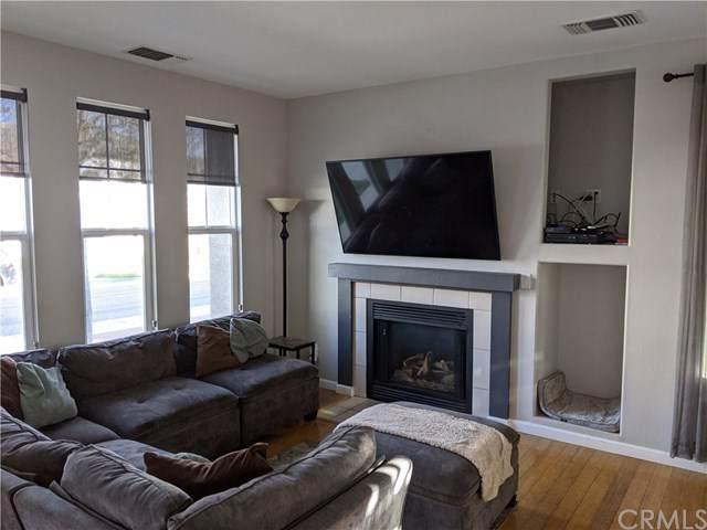 2823 Cottage Lane, Paso Robles, CA 93446 (#NS20060496) :: RE/MAX Parkside Real Estate