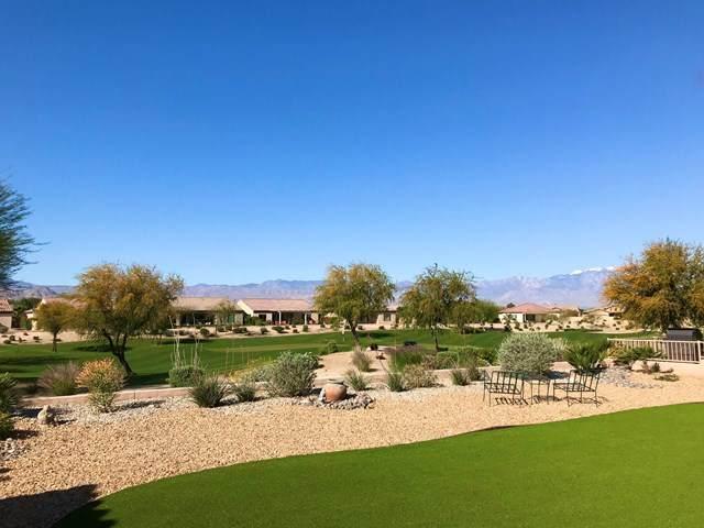 81285 Camino Lampazos, Indio, CA 92203 (#219041010DA) :: Z Team OC Real Estate