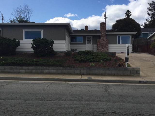 1128 Kimball Avenue - Photo 1