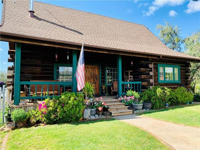 406 Mission Olive Road, Oroville, CA 95966 (#SN20060594) :: Crudo & Associates