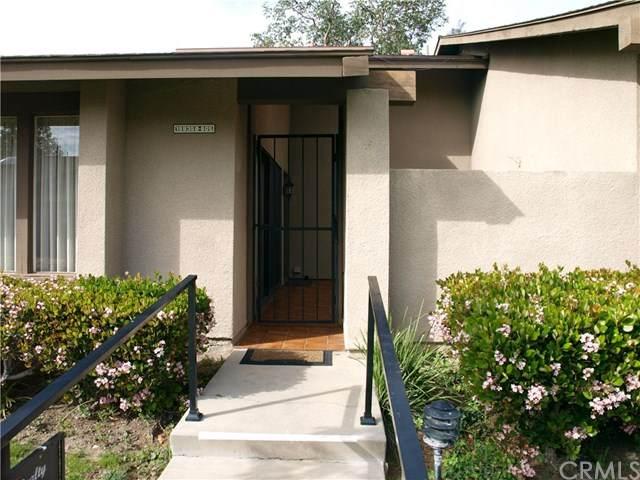 15935 Alta Vista Drive B, La Mirada, CA 90638 (#PW20060855) :: Cal American Realty