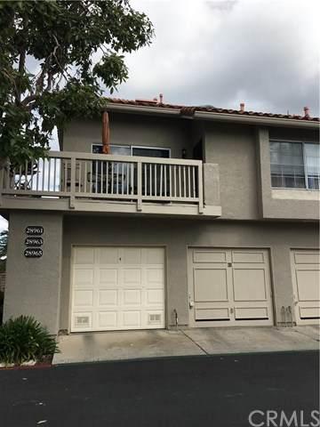 28965 Canyon Oak, Lake Forest, CA 92679 (#OC20061152) :: Berkshire Hathaway HomeServices California Properties