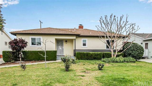 5040 N Jenifer Avenue, Covina, CA 91724 (#AR20061157) :: RE/MAX Innovations -The Wilson Group