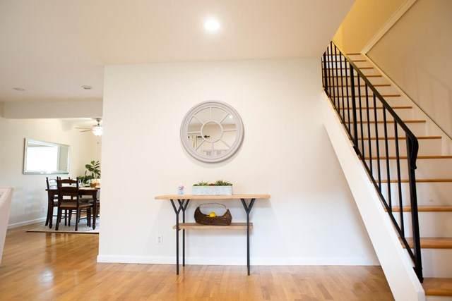 2788 Countrywalk Circle, San Jose, CA 95132 (#ML81787502) :: RE/MAX Empire Properties