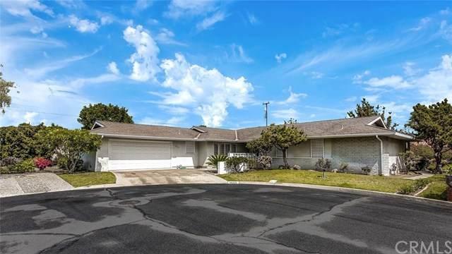 14222 Mimosa Lane, Tustin, CA 92780 (#PW20061150) :: Crudo & Associates