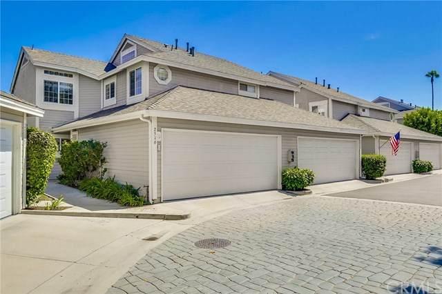 2516 Back Bay Loop #50, Costa Mesa, CA 92627 (#NP20060881) :: Crudo & Associates