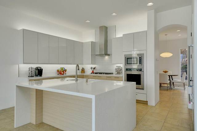 237 Loch Lomond Road, Rancho Mirage, CA 92270 (#219041034DA) :: Crudo & Associates