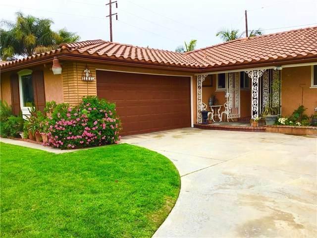 928 S Gunther Street, Santa Ana, CA 92704 (#PW20061064) :: Crudo & Associates