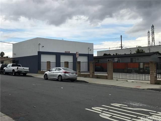 2239 San Gabriel Boulevard - Photo 1