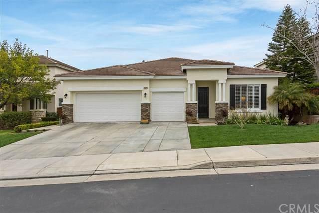 19629 Capital Peak Lane, Riverside, CA 92508 (#IG20061275) :: American Real Estate List & Sell