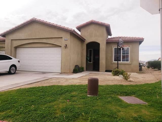 86230 Sonoma Lane, Coachella, CA 92236 (#219041048DA) :: RE/MAX Masters
