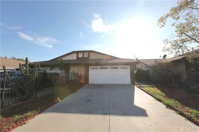 5673 Helix Street, Riverside, CA 92509 (#TR20061355) :: Mainstreet Realtors®