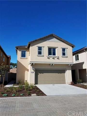 207 Silver Fur Court, Vista, CA 92083 (#SW20061366) :: Compass