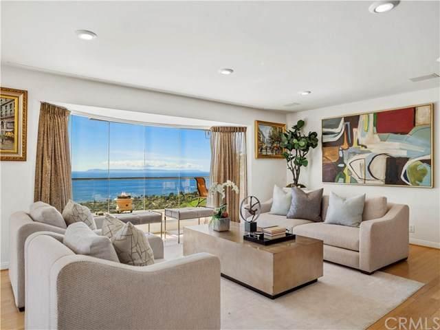 2825 Zell Drive, Laguna Beach, CA 92651 (#OC20056906) :: Berkshire Hathaway HomeServices California Properties