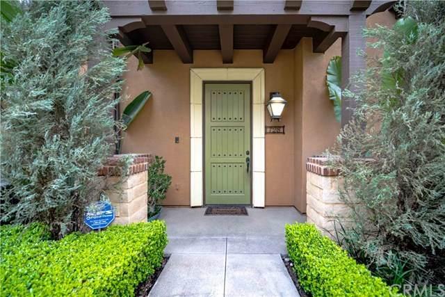 728 E Valencia Street, Anaheim, CA 92805 (#PW20061348) :: Sperry Residential Group