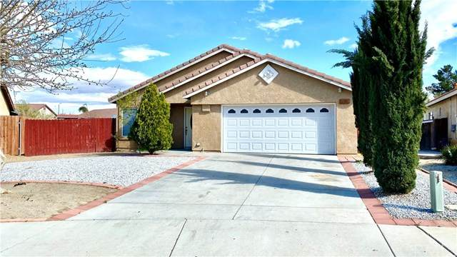 14743 Wakefield Drive, Adelanto, CA 92301 (#IV20061390) :: Wendy Rich-Soto and Associates