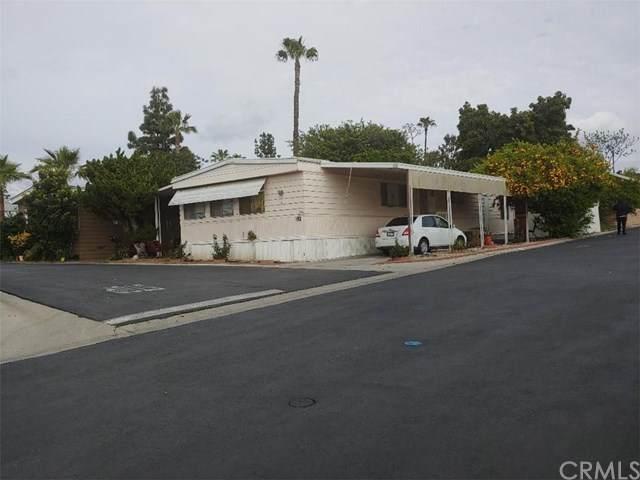 17350 Temple Ave #232, La Puente, CA 91744 (#CV20061397) :: RE/MAX Masters