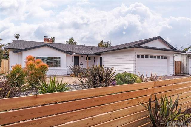 2523 Vassar Place, Costa Mesa, CA 92626 (#PW20059223) :: Better Living SoCal