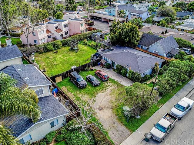 4716 7th Street, Carpinteria, CA 93013 (#SR20061399) :: The Costantino Group | Cal American Homes and Realty