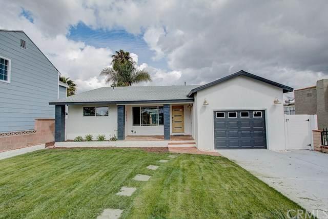 1669 E 53rd Street, Long Beach, CA 90805 (#PW20060397) :: Steele Canyon Realty
