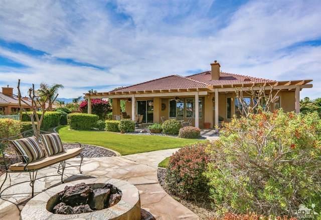 80609 Prestwick Place, Indio, CA 92201 (#219041058DA) :: Blake Cory Home Selling Team