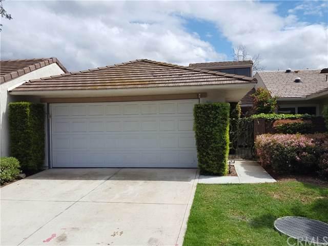 3 S Dogwood S, Irvine, CA 92612 (#OC20061446) :: Case Realty Group