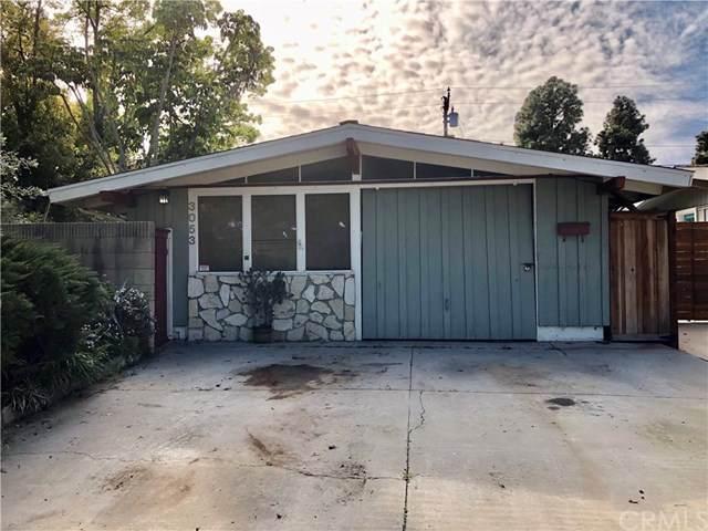 3053 Roxanne Avenue, Long Beach, CA 90808 (#PW20061457) :: Better Living SoCal