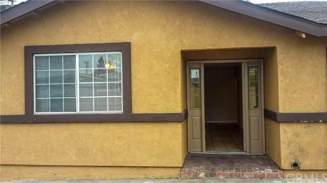 901 Gonzales Street - Photo 1
