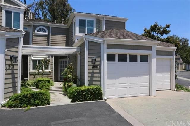 200 Santa Rosa Court, Laguna Beach, CA 92651 (#OC20061517) :: Berkshire Hathaway HomeServices California Properties
