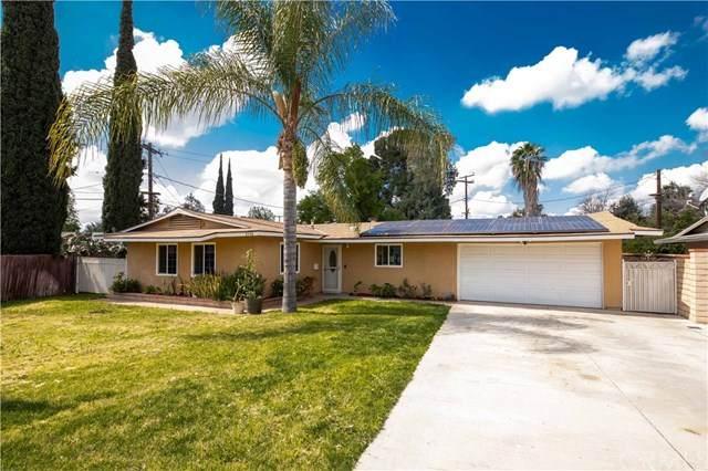 3546 Kenmill Street, Riverside, CA 92504 (#CV20061566) :: Mainstreet Realtors®