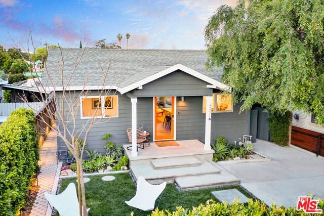 3335 Hollydale Drive, Los Angeles (City), CA 90039 (#20561352) :: Cal American Realty