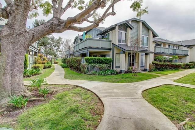 18252 Parkview Lane #108, Huntington Beach, CA 92648 (#OC20061567) :: Berkshire Hathaway HomeServices California Properties