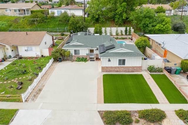 1756 Merrywood Lane, Corona, CA 92882 (#OC20061587) :: Mainstreet Realtors®