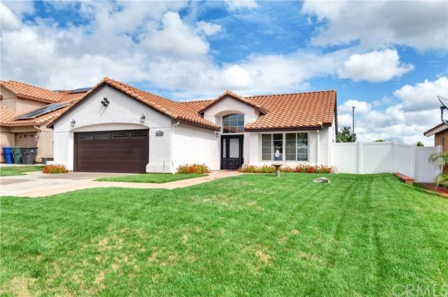 20652 Mesa Oak Drive, Riverside, CA 92508 (#IV20055095) :: American Real Estate List & Sell